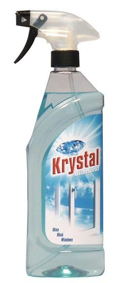 krystal_rozpras_na_okna_750ml