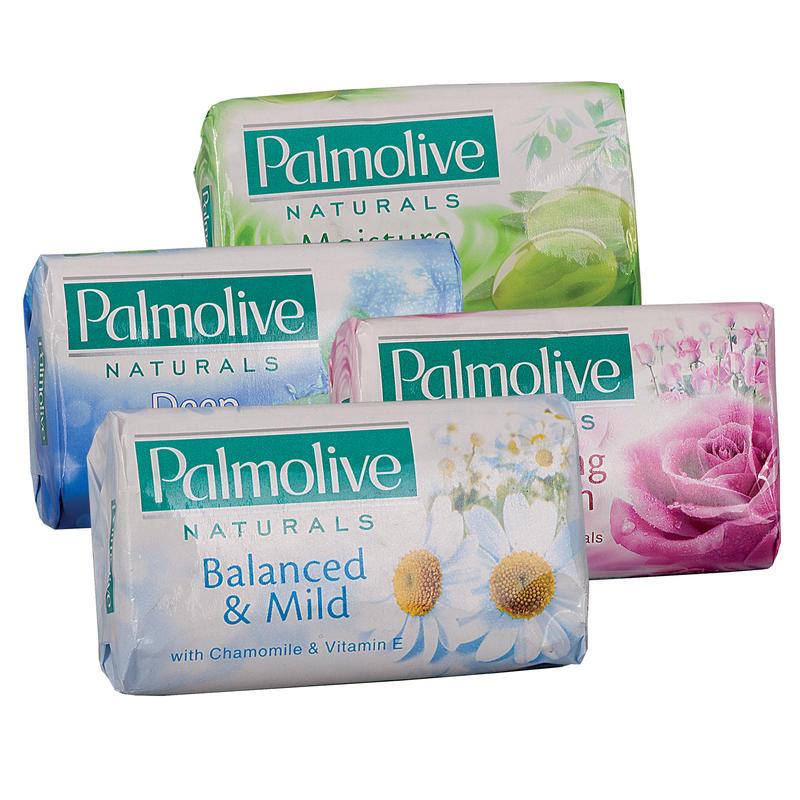 palmolive_mydlo