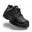 pracovni obuv cb