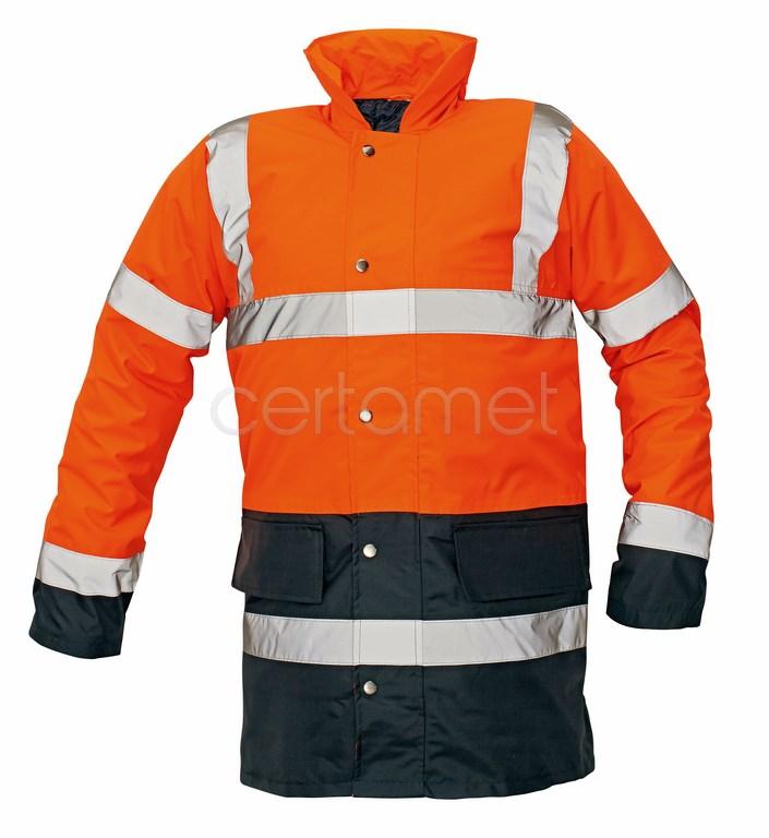 03010073_SEFTON_orange_0131_mb_Designuj (Kopírovat)