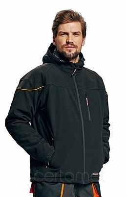 03010084_EMERTON_softshell jacket_3552_DESIGNUJ_predel