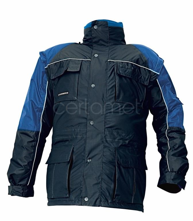 03010086_STANMORE jacket_blue_0493_mb_designuj (Kopírovat)