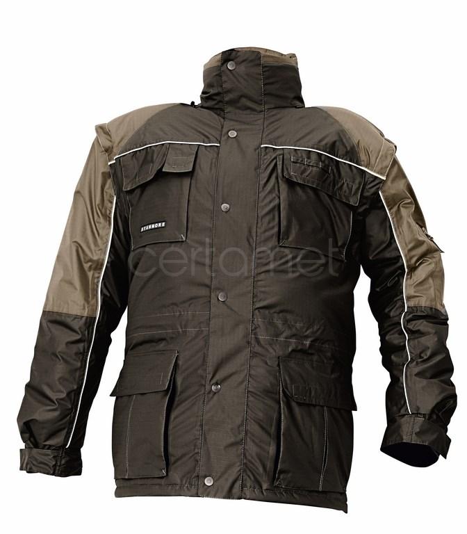03010086_STANMORE jacket_braun_0493_mb_designuj (Kopírovat)