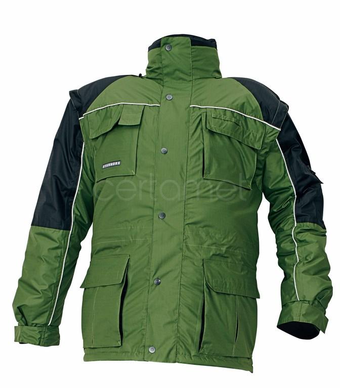 03010086_STANMORE jacket_green_0493_mb (Kopírovat)