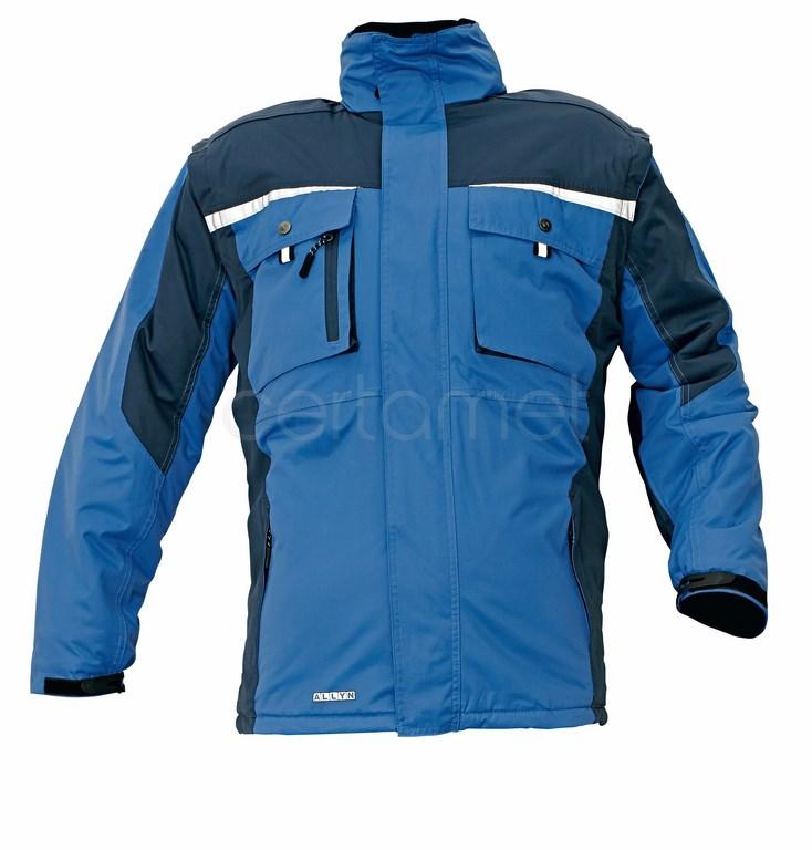 03010183_ALLYN jacket_blue_0485_mb (Kopírovat)