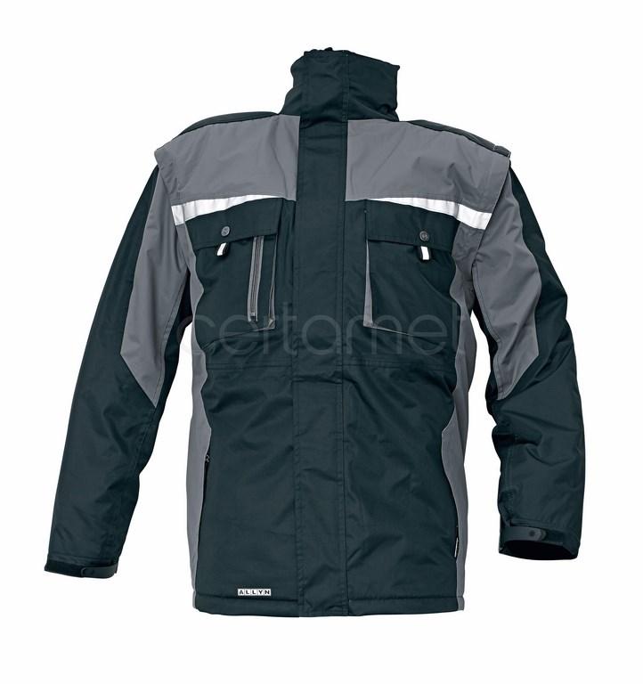 03010183_ALLYN jacket_gray_0480_mb_designuj (Kopírovat)