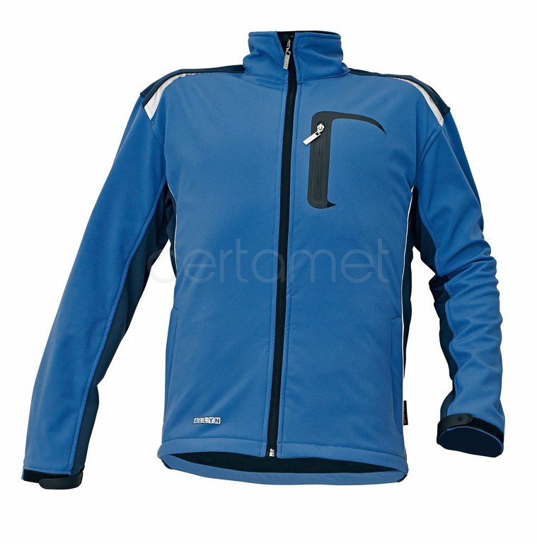 03010264_ALLYN_softshell jacket_blue_0523_mb (Kopírovat)