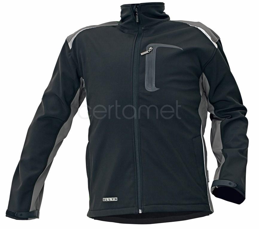 03010264_ALLYN_softshell jacket_gray_0464_mb_designuj (Kopírovat)