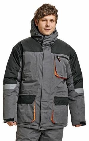 03010290_EMERTON_winter jacket_14305