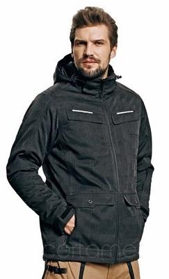 03010320_OLZA_winter jacket_4229_mb