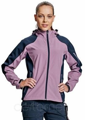 03010324_YOWIE_softshell jacket_CERVA UNOR DEN3_7935_DESIGNUJ