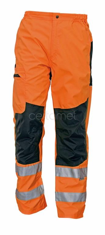 03020064_TICINO pants_orange_0425_mb (Kopírovat)