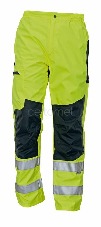 03020064_TICINO pants_yellow_0425_mb (Kopírovat)