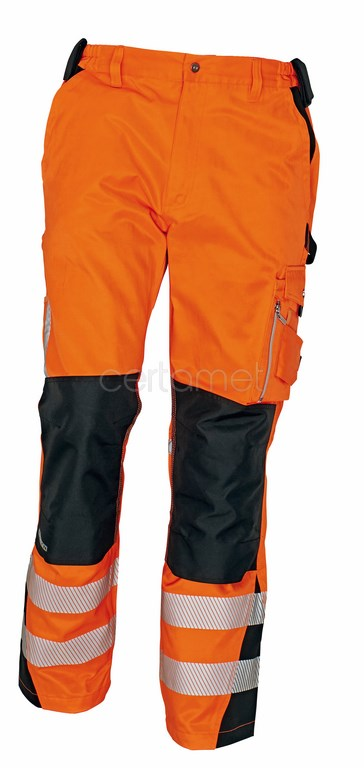 03020194_ALLYN HV pants_orange_0980_mb (Kopírovat)