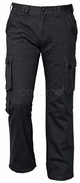 03020205_CHENA_pants_black_6020_NIK (Kopírovat)