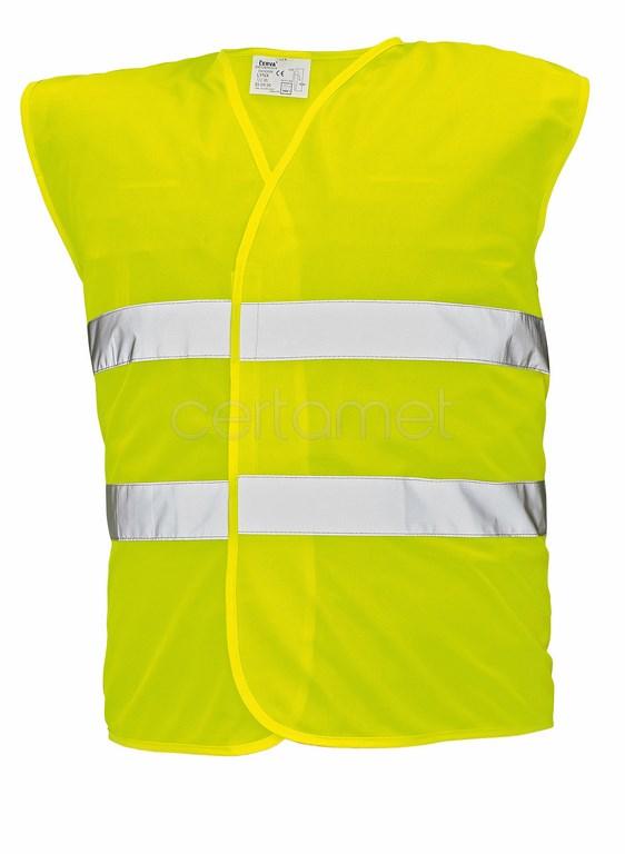 0303000_LYNX_yellow_0411 (Kopírovat)