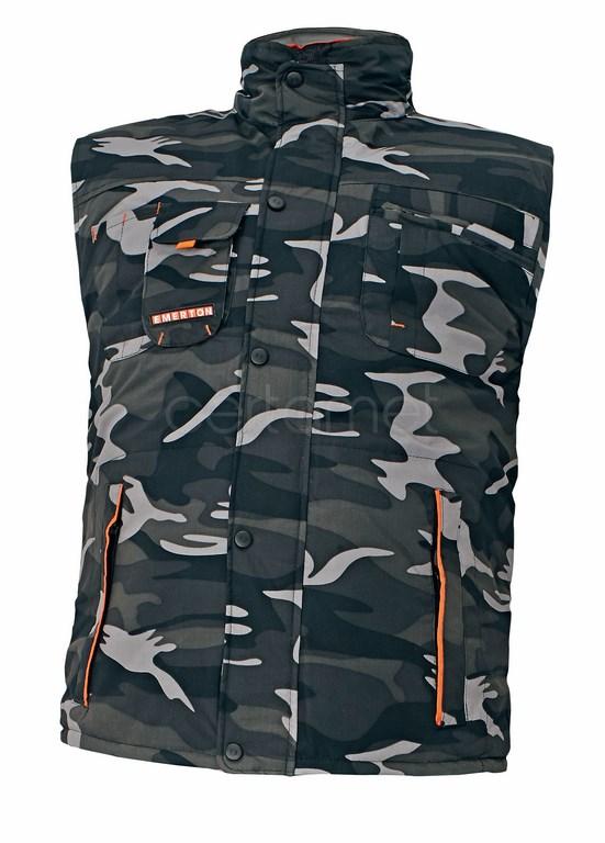03030014_EMERTON_winter vest_camouflage_0518_NIK (Kopírovat)