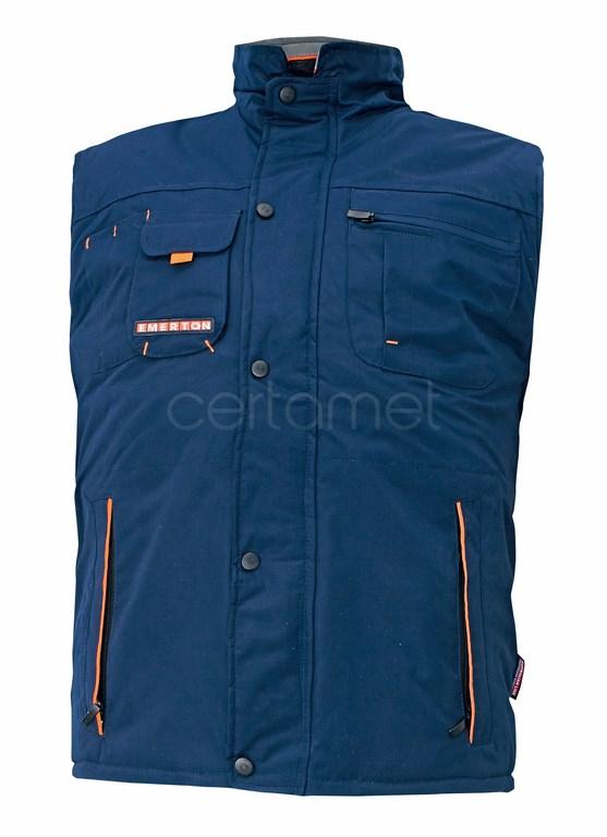 03030014_EMERTON_winter vest_navy_0514_NIK (Kopírovat)