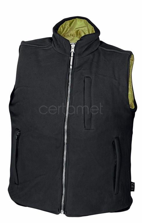 03030037_ROSEVILLE_inner fleece_black_0846_mb (Kopírovat)