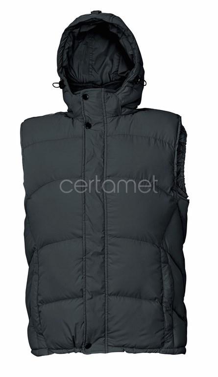 03030085_MESLAY vest_black_5945_NIK (Kopírovat) (Kopírovat)
