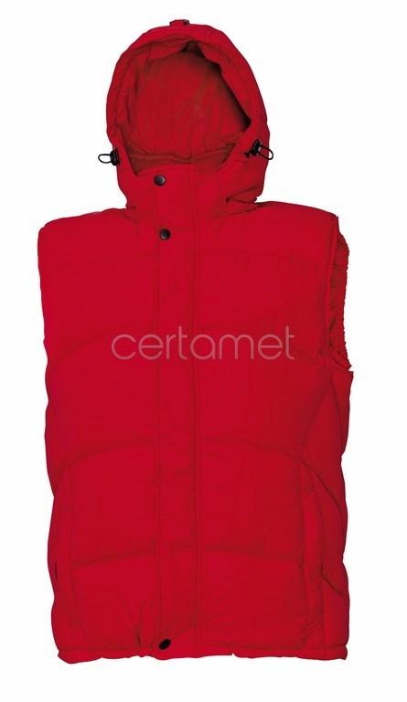 03030085_MESLAY vest_red_5945_NIK (Kopírovat) (Kopírovat)