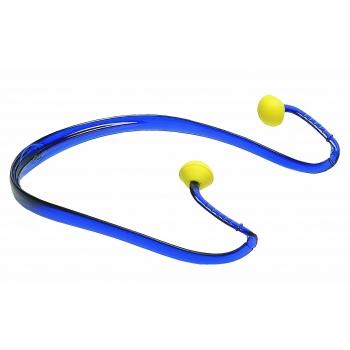 EAR Band