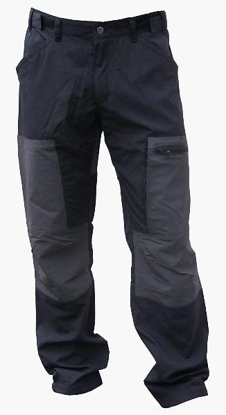 kalhoty_nulato