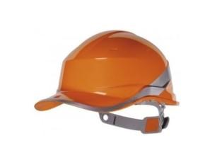 ochrana hlavy titulka 2