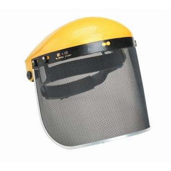 visiguard mesh